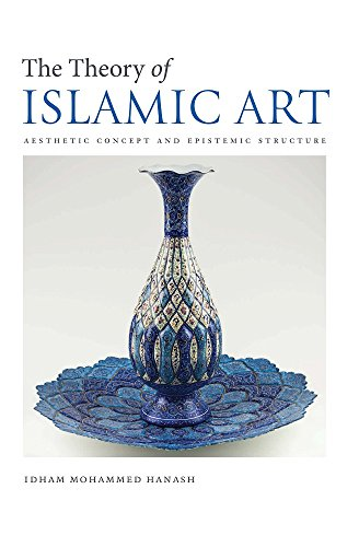 the-theory-of-islamic-art-aesthetic-concept-and-epistemic-structure