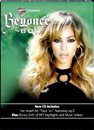 Beyonce day on bet trainer for patarich bet on super bowl