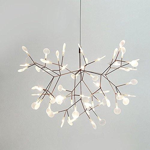 Firefly Led Lighting Inc - 5