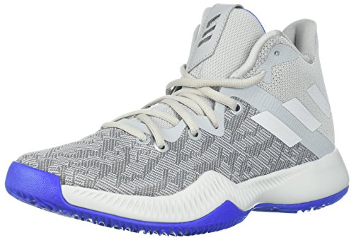 adidas i mad rimbalzare j basket basket scarpa