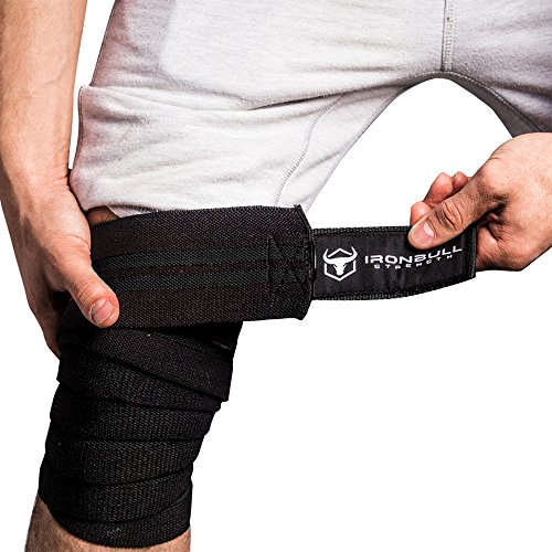 Buy knee wrap