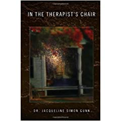 In the Therapist's Chair