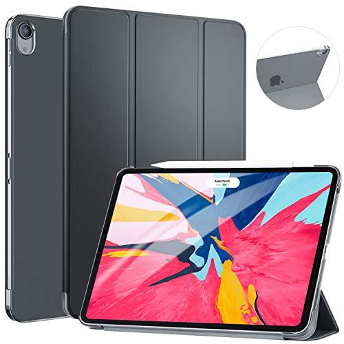 Bestselling Tablet Cases