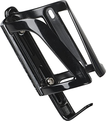 Bell Clinch Bottle Cages