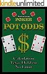 Poker - Pot Odds - Calculation: Texas...
