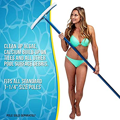 U.S. Pool Supply Professional 18