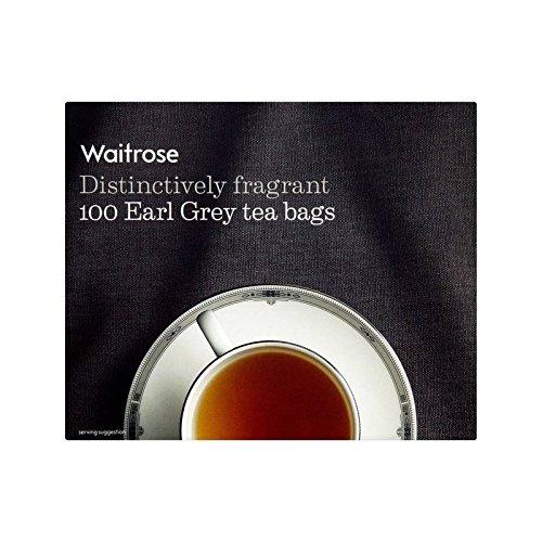 earl-grey-tea-bags-waitrose-100-per-pack
