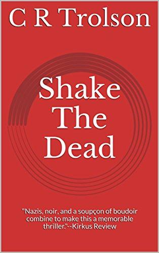 Shake The Dead