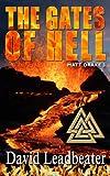 """The Gates of Hell (Matt Drake Book 3)"" av David Leadbeater"