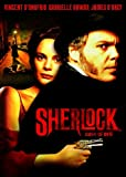 Sherlock: Case of Evil [Import]