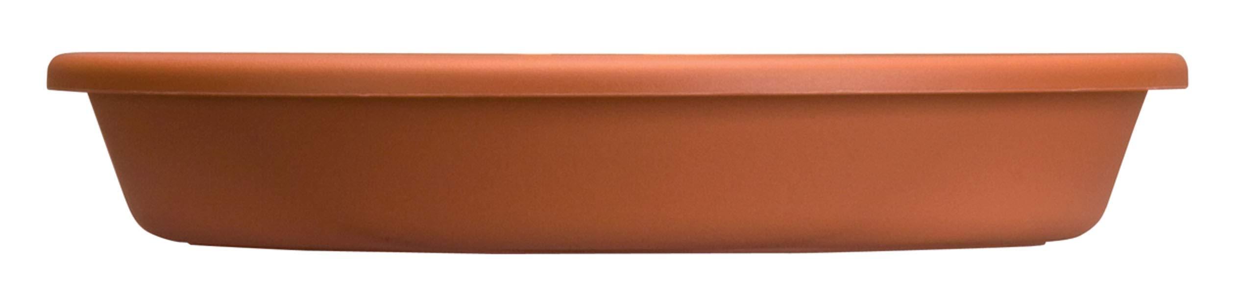 Akro Mils SLI24000E35 Deep Saucer for Classic