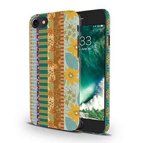 Koveru Back Cover Case for Apple iPhone 7 - Leska Hamaty