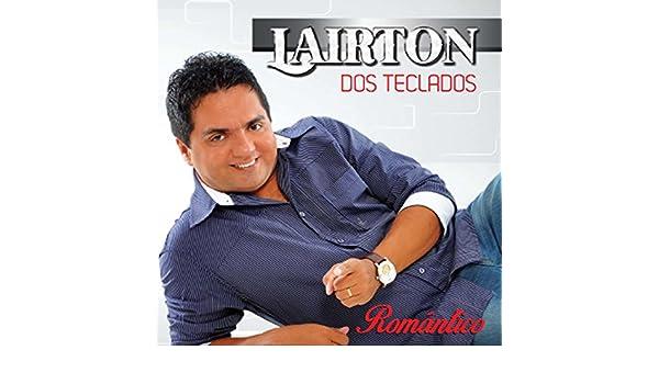 Secretária da Beira do Cais by Lairton dos Teclados on Amazon Music - Amazon.com