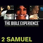 2 Samuel: The Bible Experience | Inspired By Media Group
