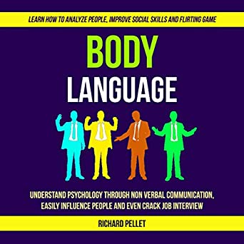 flirting moves that work body language free games download pc
