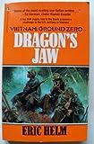 Dragon's Jaw, Eric Helm, 0373627165