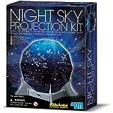 Kit de Projeção de Estrelas - 4M