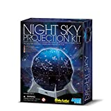 Science Musuem Create a Night Sky Projection Kit