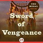 Sword of Vengeance   Kerry Newcomb