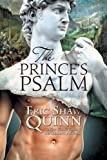 The Prince's Psalm