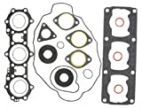 Sports Parts Inc - 09-711204 - Complete Gasket Set
