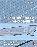 : Ship Hydrostatics and Stability