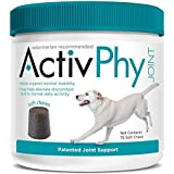 ActivPhy Patented Joint Support Regular Soft Chews
