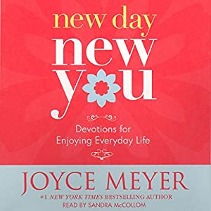 joyce meyer books pdf free download