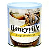 : Dough Conditioner - 4 Pound Can