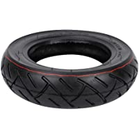 VGEBY1 Neumático Inflable, neumático Externo 10X2.5 Pulgadas