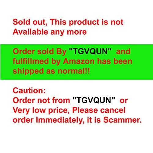 [TGVQUN] Luxury Designer GG Style Slim Thin Women Girl Fashion Belt [2.5CM Width] (95CM [Waist 26-30], Black)