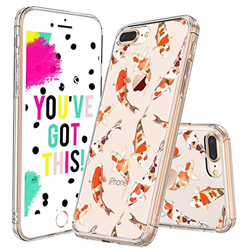 hard back case iphone 8 plus