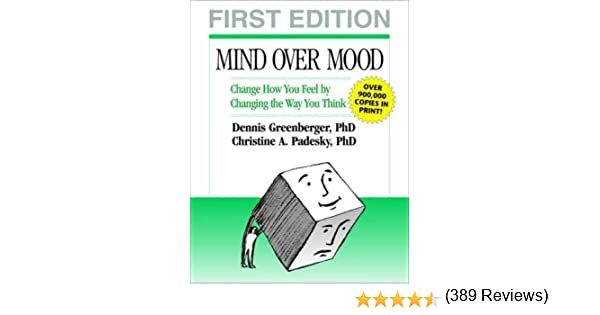 Workbook 6 and 7 times tables worksheets : Mind Over Mood: Change How You Feel by Changing the Way You Think ...
