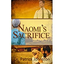 Naomi's Sacrifice