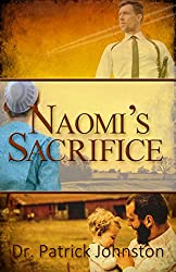 Naomi's Scarifice