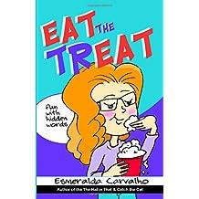 Eat the Treat
