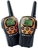 Midland C1036 - Radio