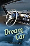 img - for Dream Car [2] (TERL Boosters, Level 1) (Terl Boosters, Emerge [1]) book / textbook / text book