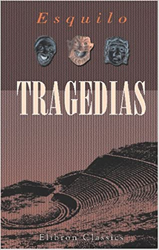 Ilmainen eBookin lataus Tragedias: Versión directa del griego por D. Fernando Segundo Brieva y Salvatierra (Spanish Edition) PDF ePub MOBI 0543767736