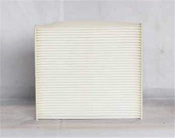 Bosch Highlights Hepa Cabin Air Filters