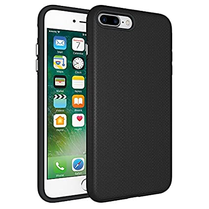 futlex iphone 8 plus case