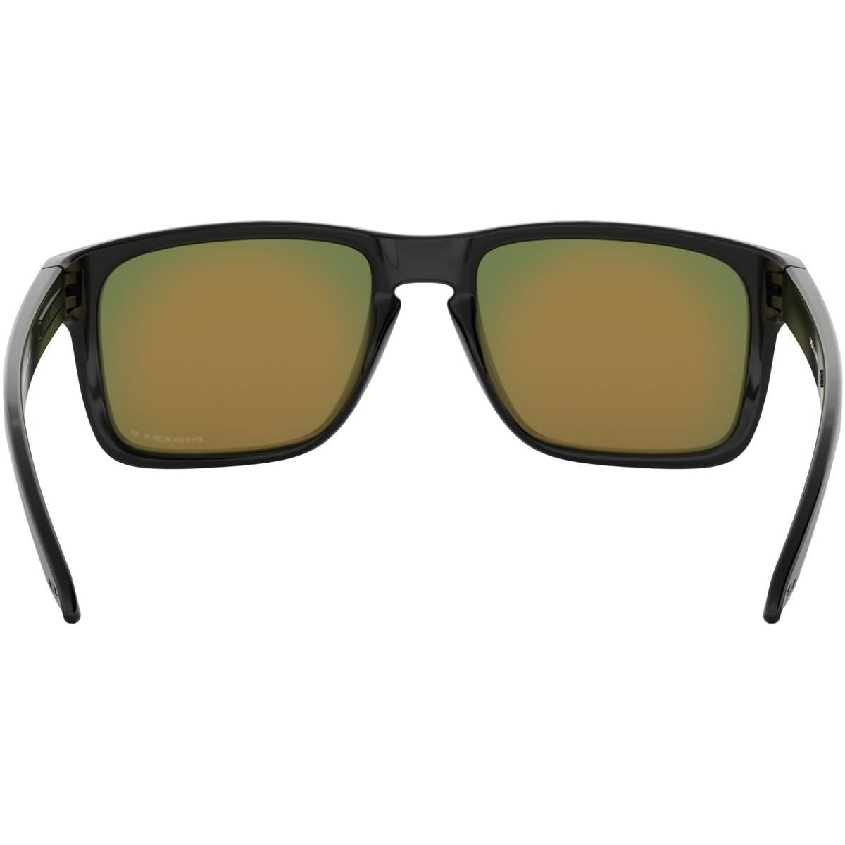 ee3ccc8176879 Amazon.com  Oakley Men s Holbrook XL Polarized Iridium Square Sunglasses  BLACK INK 59.0 mm  Clothing