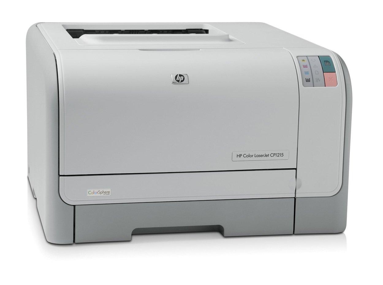 cp1215