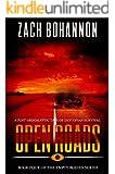 Empty Bodies 4: Open Roads (Empty Bodies Series Book 4)