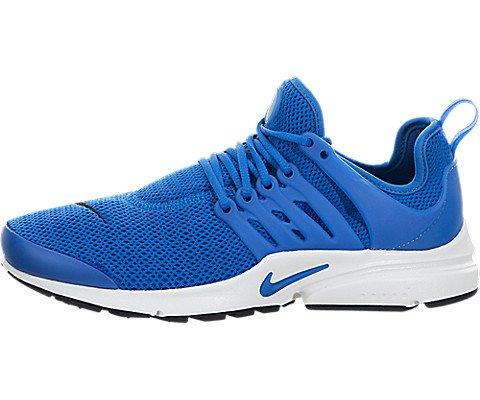 Nike Women's Air Presto Running Shoe