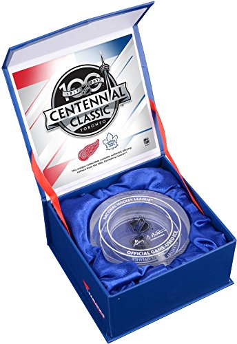 2017-nhl-centennial-classic-detroit-red-wings-vs-toronto-maple-leafs-crystal-puck-filled-with-ice-fr