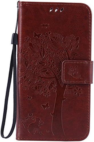 NEXCURIO Embossed Phoenix Treasure Kickstand product image