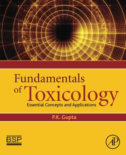 Free download pdf fundamentals of toxicology essential concepts and fundamentals of toxicology essential concepts and applications fandeluxe Image collections