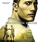Gridiron Gang (Original Motion Picture Score)
