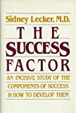 img - for The Success Factor book / textbook / text book